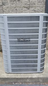 ac repair and heating