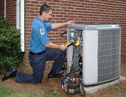 air-conditioning-repair-jefferson-ga