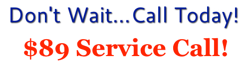 service-call-fee