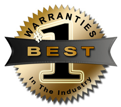 hvac-warranties
